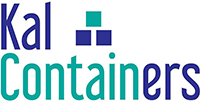 Moving & Self Storage Containers in Vernon | Kal Containers